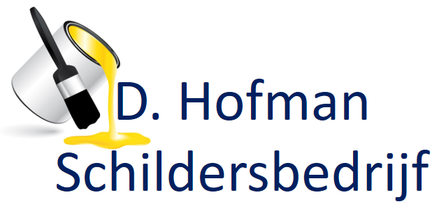 Schildersbedrijf D. Hofman